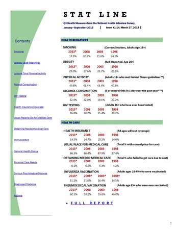 STATLINE_MAR_2014_Page_1