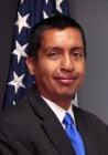 Michael Martinez, Health Statistician