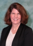 Jill J. Ashman, Ph.D., Health Statistician
