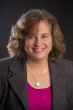Dr. Margaret Warner, Senior Epidemiologist
