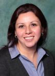 Maria A. Villarroel, Ph.D., Health Statistician