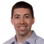 Asher Rosinger, Epidemic Intelligence Service Officer